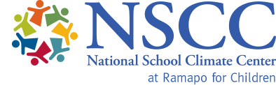 National School Climate Centre